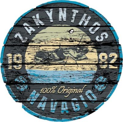 N187_ZAKYNTHOS