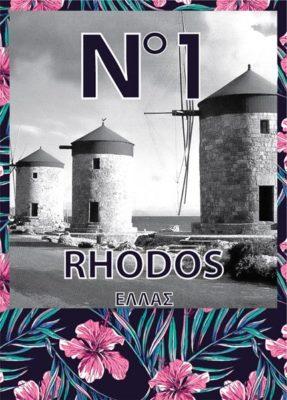 SP67_RHODOS