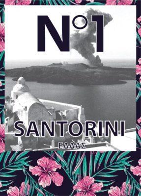 SP67_SANTORINI
