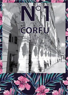 SP67_CORFU