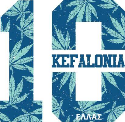 SP109 KEFALONIA