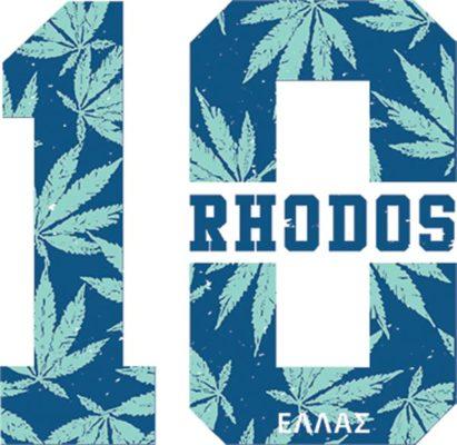 SP109 RHODOS