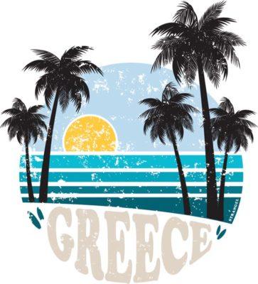 SP12 GREECE
