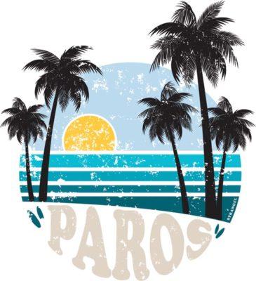 SP12 PAROS