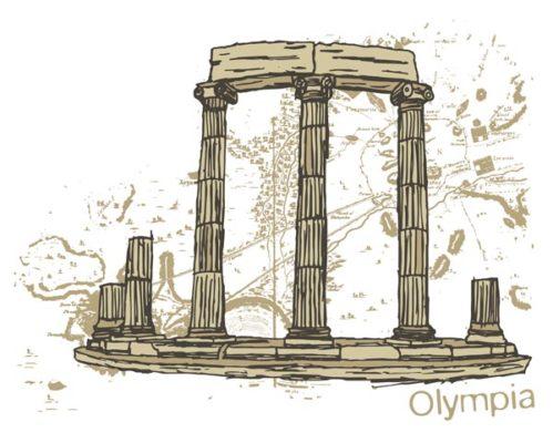 SP162 OLYMPIA