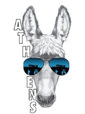 SP21 ATHENS