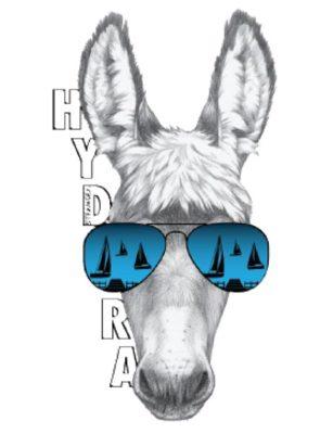SP21 HYDRA