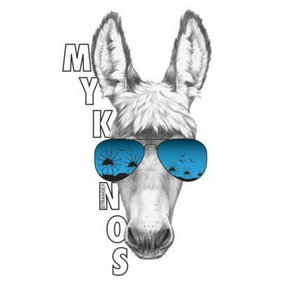 SP21 MYKONOS_TOURIST_ 21X37