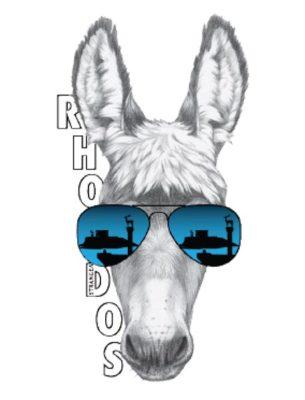 SP21 RHODOS
