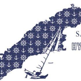 SP3 HYDRA
