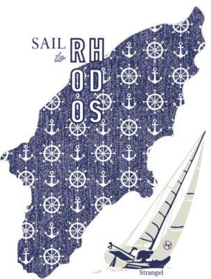 SP3 RHODOS