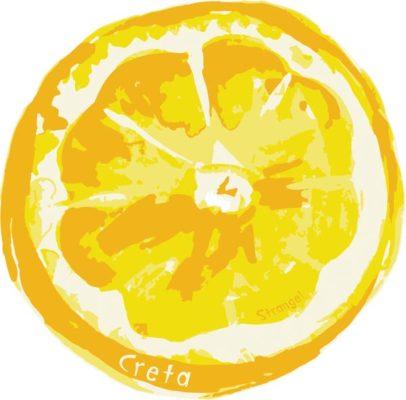 SP31 CRETA