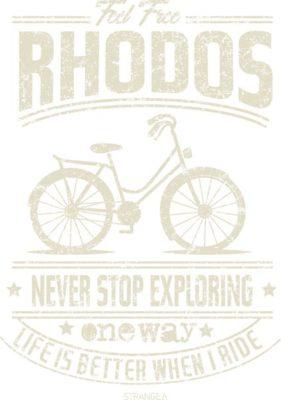SP38 RHODOS_TOURIST_ 28X40