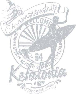 SP54 KEFALONIA