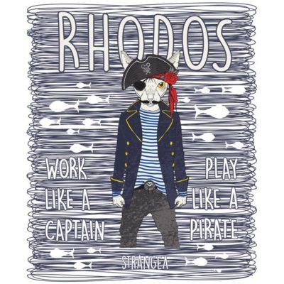 SP57 RHODOS