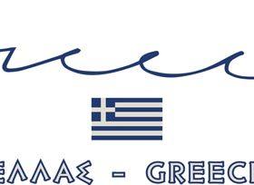 T200_GREECE