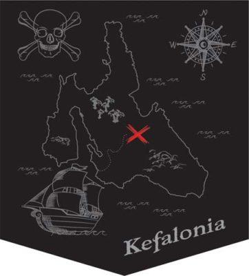 TS14 KEFALONIA