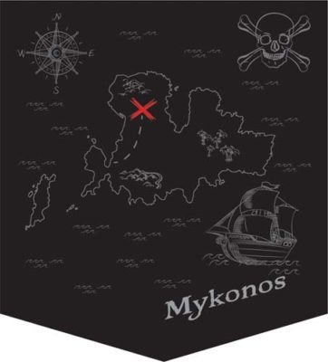 TS14 MYKONOS