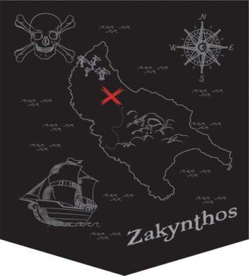 TS14 ZAKYNTHOS