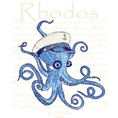 SP155_RHODOS